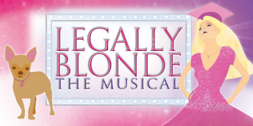 legally-blonde-poster_orig_small